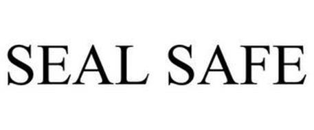 SEAL SAFE