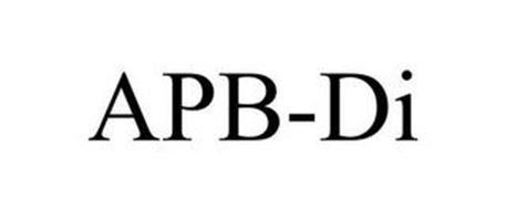 APB-DI