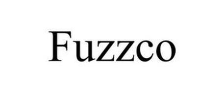 FUZZCO