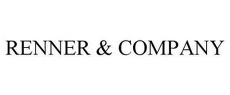 RENNER & COMPANY