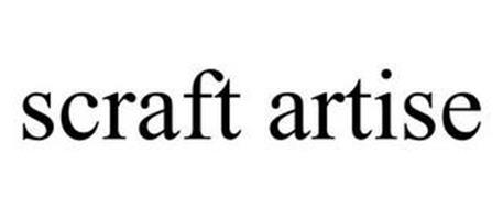 SCRAFT ARTISE