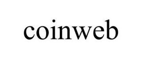 COINWEB