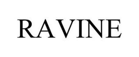 RAVINE