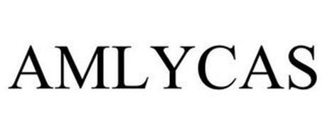 AMLYCAS