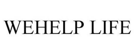 WEHELP LIFE