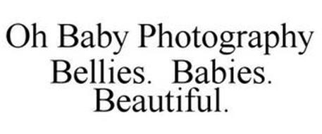 OH BABY PHOTOGRAPHY BELLIES. BABIES. BEAUTIFUL.