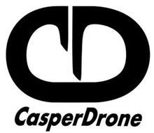 CD CASPERDRONE