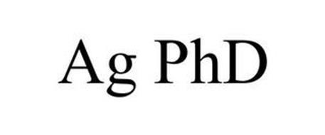 AG PHD