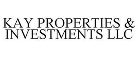 KAY PROPERTIES & INVESTMENTS LLC