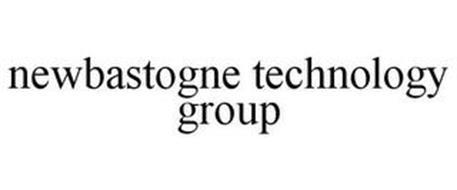 NEWBASTOGNE TECHNOLOGY GROUP