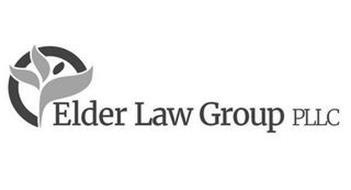 ELDER LAW GROUP PLLC