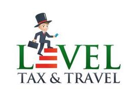 LEVEL TAX & TRAVEL