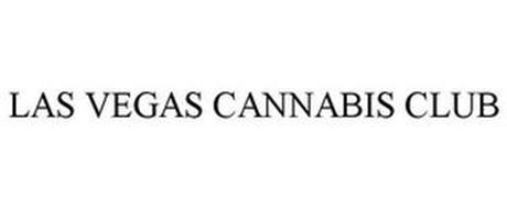 LAS VEGAS CANNABIS CLUB