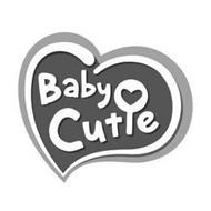 BABY CUTIE