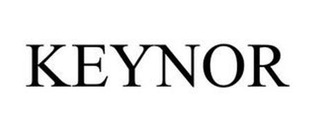 KEYNOR