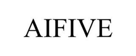 AIFIVE