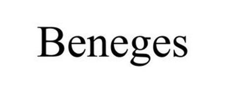 BENEGES