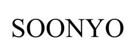 SOONYO