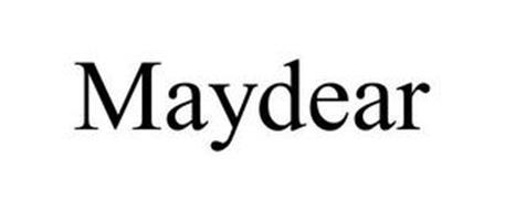 MAYDEAR