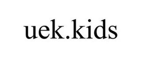 UEK.KIDS