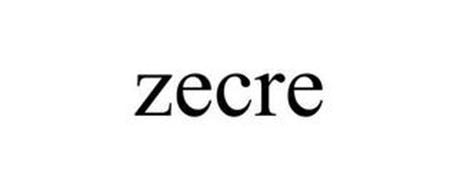 ZECRE
