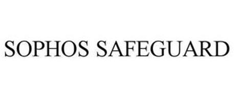 SOPHOS SAFEGUARD