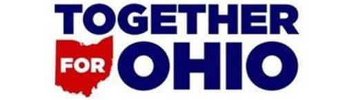 TOGETHER FOR OHIO