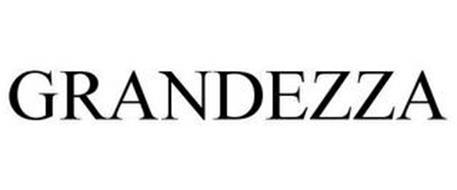 GRANDEZZA