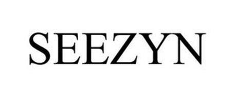 SEEZYN