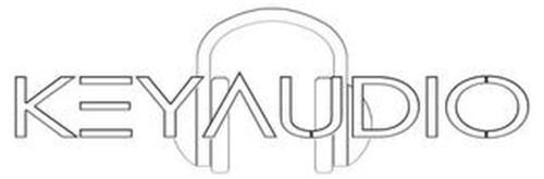 KEY AUDIO