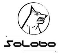 SL SOLOBO