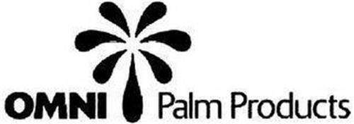 OMNI PALM PRODUCTS