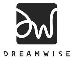 DW DREAMWISE