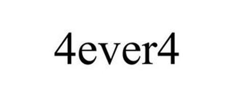 4EVER4