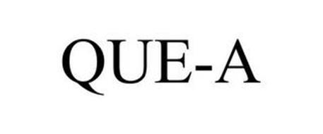 QUE-A