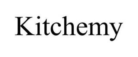 KITCHEMY