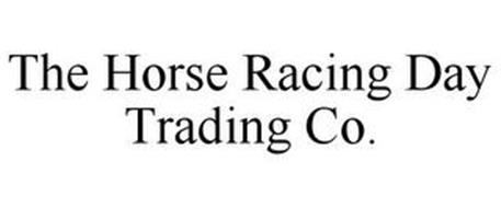 THE HORSE RACING DAY TRADING CO.