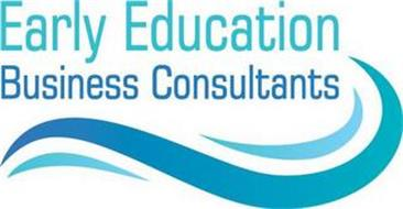 EARLY EDUCATION BUSINESS CONSULTANTS