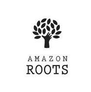AMAZON ROOTS