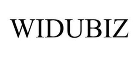 WIDUBIZ