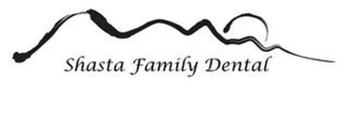 SHASTA FAMILY DENTAL