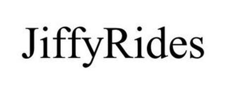 JIFFYRIDES