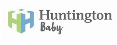 HH HUNTINGTON BABY