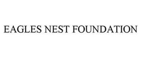 EAGLES NEST FOUNDATION