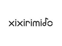 XIXIRIMIDO