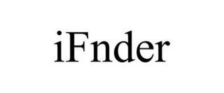 IFNDER