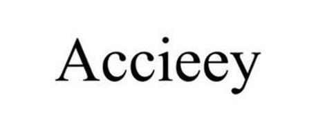 ACCIEEY