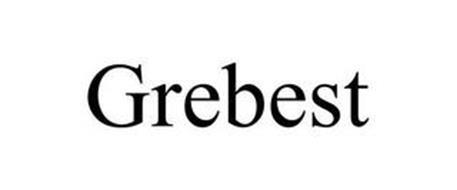 GREBEST