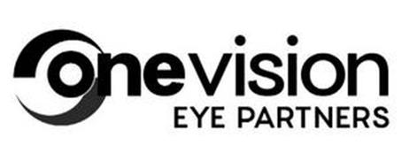 ONE VISION EYE PARTNERS