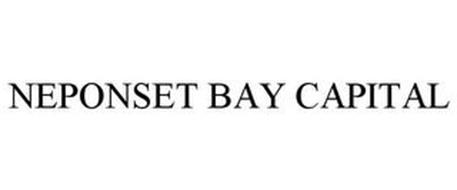 NEPONSET BAY CAPITAL